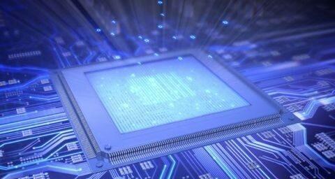 HP готви сървъри на базата на ARM чипове