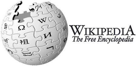 Wikipedia скри статиите си на италиански като протест срещу проектозакон