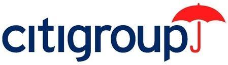 Над 360 000 засегнати кредитни карти след пробива в Citigroup