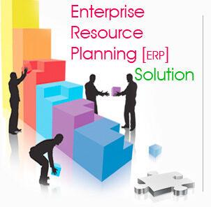 До края на април ще стартира схема за финансиране на ERP по ОПРКБИ
