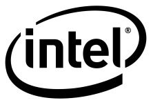 Срокът за участие в Intel Challenge Europe 2011 е 8 май