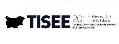 TISEE 2011: Bianor и DataStrata отиват на SeedCamp