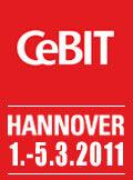Deutsche Messe: 20 фирми на националния щанд, 2 с отделно представяне на CeBIT