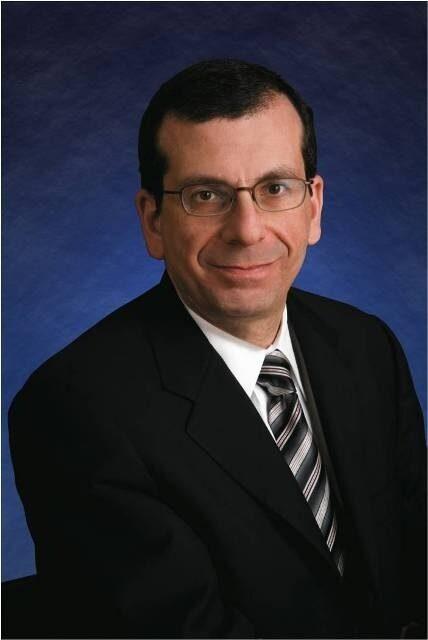 """Президентът на отдел """"Услуги"""" в Dell Питър Алтабеф напуска мистериозно"""