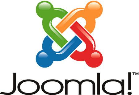 Излезе Joomla 1.6 с няколко ключови подобрения