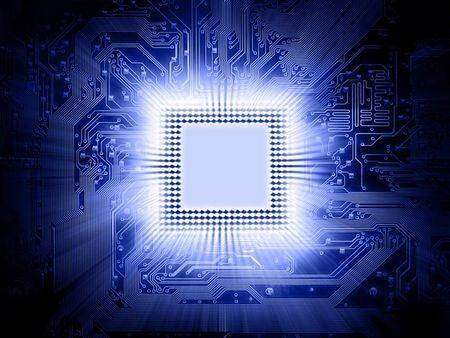 ISuppli: През 2010 г. пазарът на полупроводници ще бъде с рекорден ръст