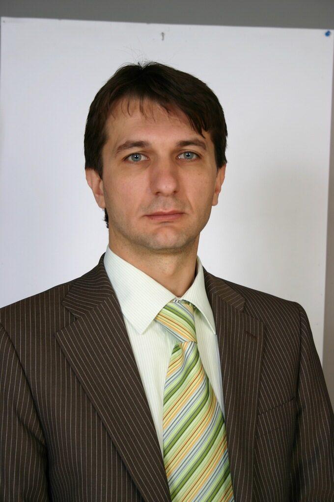 Община Габрово внедри ГИС и е-услуги за по-добро качество на административното обслужване