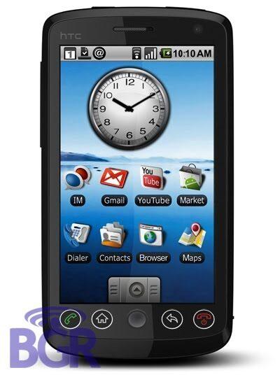 T-Mobile САЩ предложи Wi-Fi разговори през Android смартфони