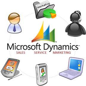 Microsoft се бори със Salesforce.com с 25% отстъпка за Dynamics CRM Online