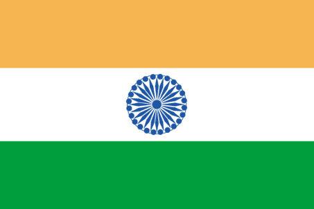 Индия ще разработва собствена операционна система