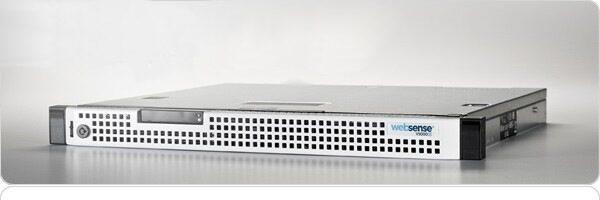 Websense V5000 вече поддържа Web Security и Web Security Gateway