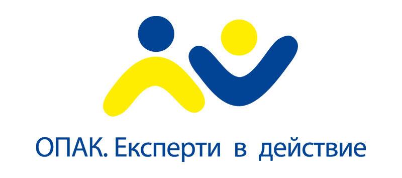 С 19,7 млн. лв. по ОПАК до 2012 г. МТИТС ще осигури 100 е-административни услуги