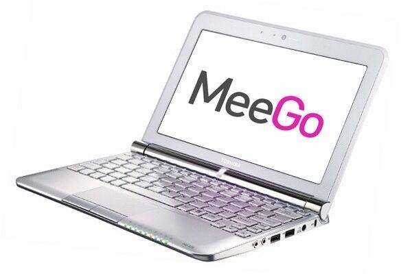 ОС MeeGo на Intel ще се появи на лаптопи и настолни компютри