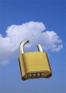 CSA и HP: Седемте смъртни гряха в облачната сигурност