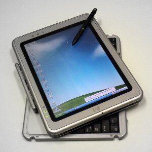 IDC очаква успех на PC устройствата със специфичен форм-фактор