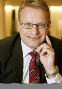 Ericsson купи италианския системен интегратор Pride Spa