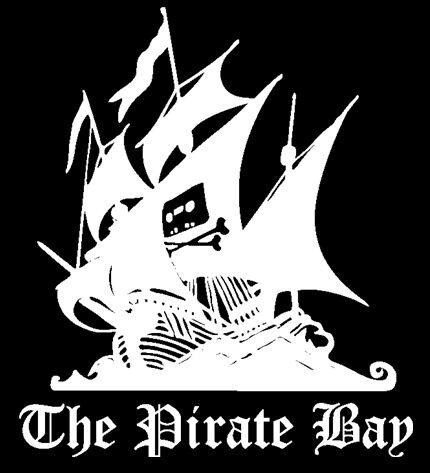 Фредрик Нейдж и Готфрид Свартхолм Варг може да платят глоба за това, че The Pirate Bay все още е отворен