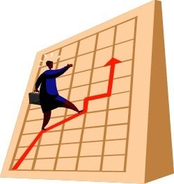 AMR Research: Догодина ERP пазарът се връща на нивото от 2008 г., а през 2011 расте с 9%