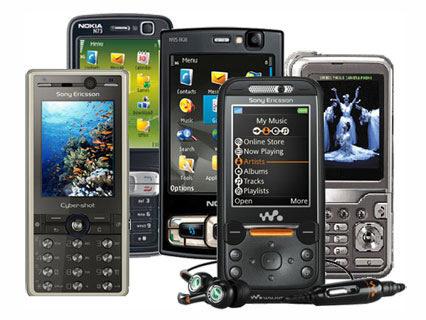 Morgan Stanley: Мобилният И-нет ще доминира след 5 години