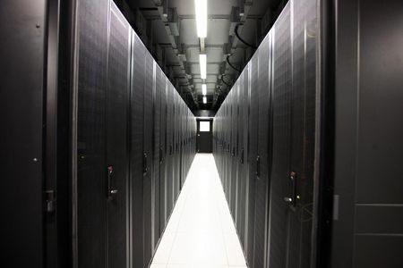 Топ предизвикателства пред центровете за данни