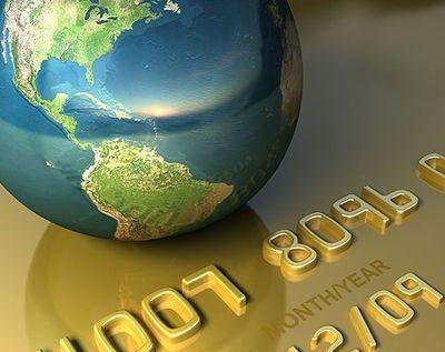 Последната версия на UBX Payment Portal отразява новите регулаторни изисквания