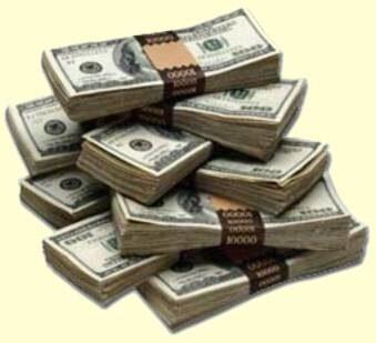 HP с 12% ръст на приходите за Q4 по предварителни данни