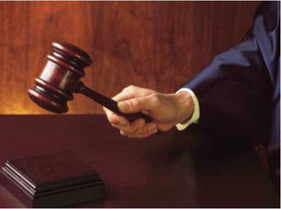 Nokia съди Apple за нарушаване на 10 патента
