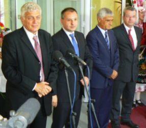 България става регионален център за суперкомпютърни изследвания