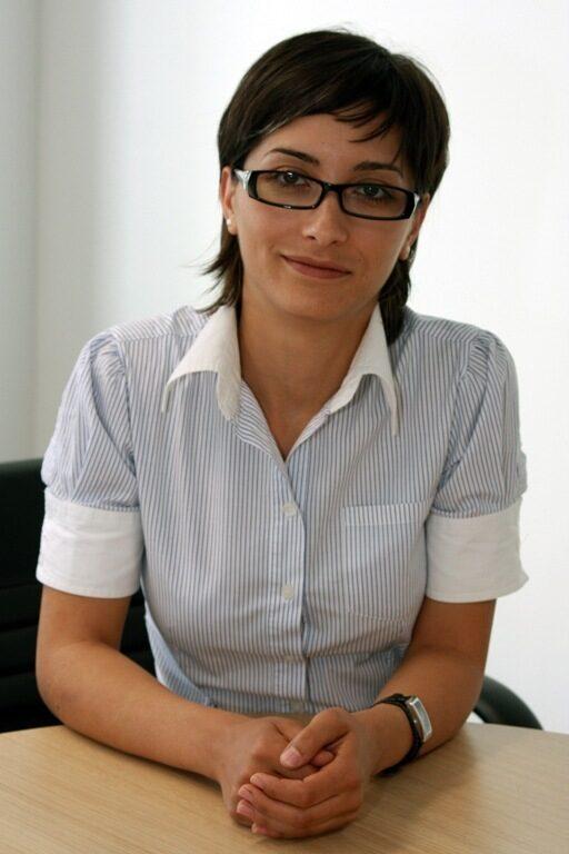 Германос Телеком България с нов маркетинг мениджър