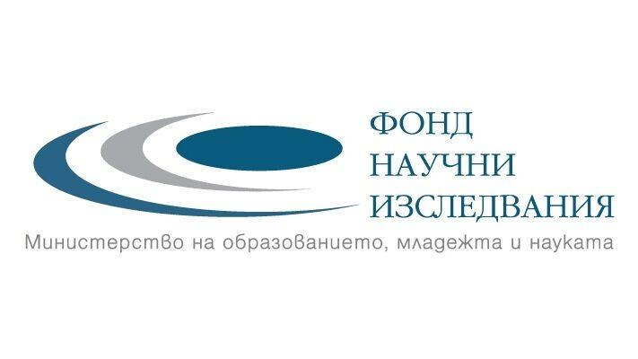 ФНИ представя три успешни научни проекта на 31 май 2019 г.