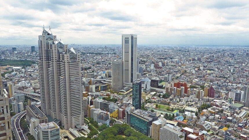 Япония е на път да изчерпи комбинациите от 11-цифрени телефонни номера