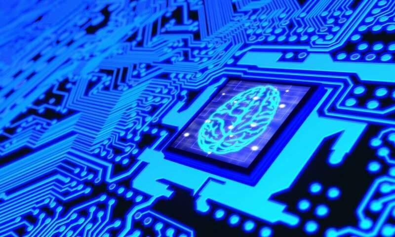 """Fujitsu разработва """"истинския квантов компютър"""""""