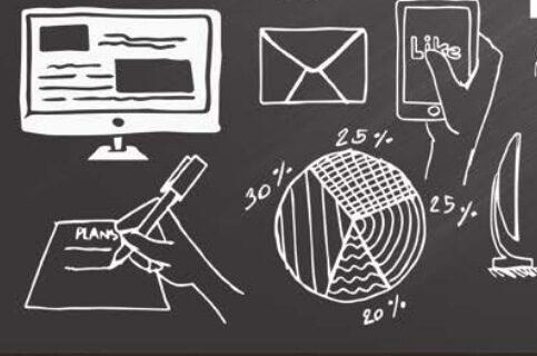 Тенденции в бизнес софтуера