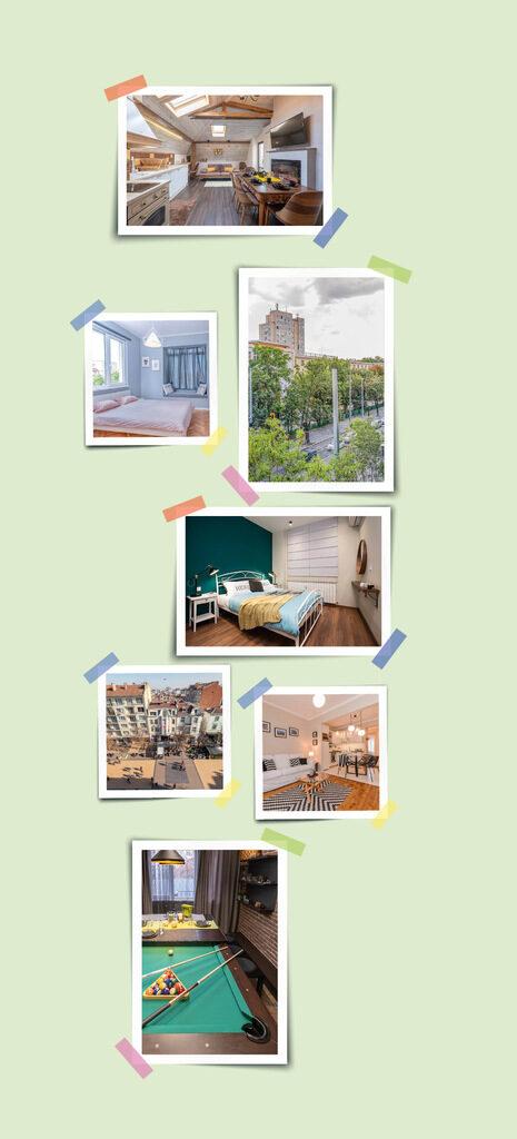 Пазарът на недвижимите имоти в България или една различна гледна точка на предприемачеството