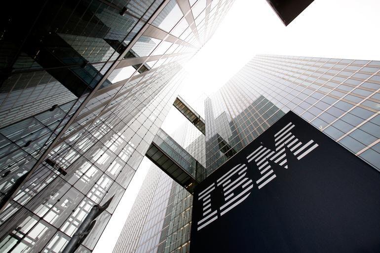 IBM пуска блокчейн платформа за трансгранични разплащания в 72 държави