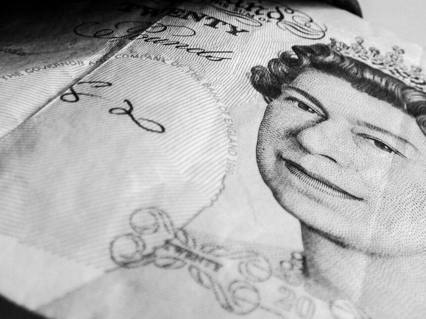 Великобритания взима 1 милион лири от ЕС, за да подобри техническите умения на СМБ