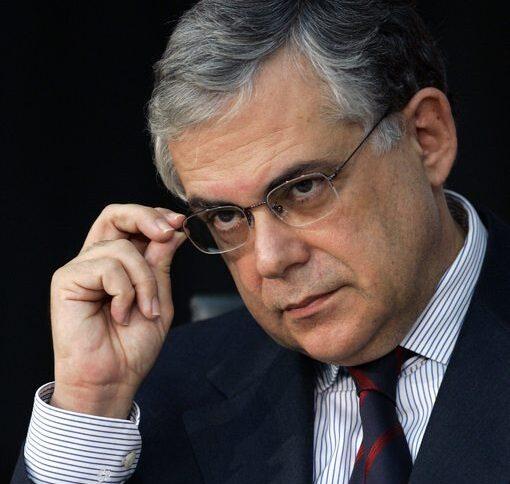Новият премиер на Гърция ще трябва да лавира между управляващи и опозиция, както и да търси баланс между интересите на кредиторите и родните синдикати.