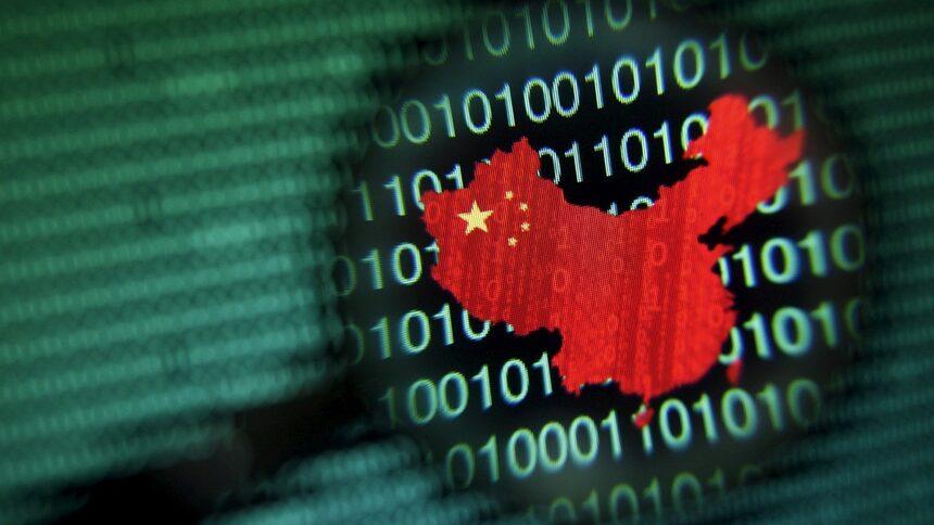 Много компании обмислят да преместят производствата си от Китай и да променят веригите за доставка