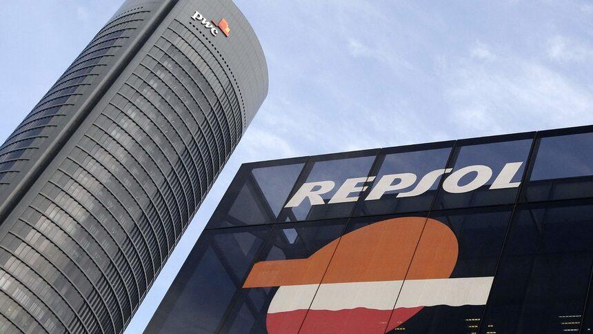 Точният брой активи, за чиято евентуална продажба говорят Exxon и Repsol, все още не е ясен