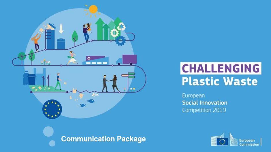 3 български проекта са на полуфинал в конкурса за социални иновации на ЕС