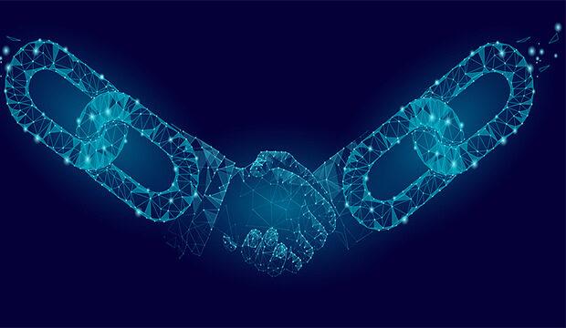 IBM стартира блокчейн проект за дигитализация на процеса на банкова гаранция
