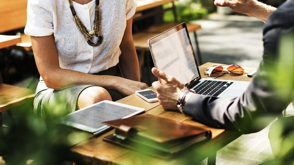 Gartner: По-малките доставчици на MDM решения ще доминират пазара