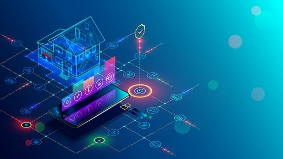 IoT - за Amazon отвъд електронната търговия