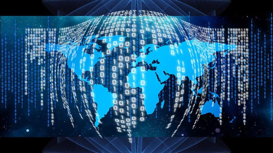 Слабостите в киберсигурността - най-голямата заплаха за глобалната икономика