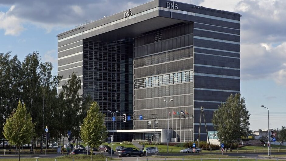 Холандската централна банка налага контрол върху криптовалутите в страната